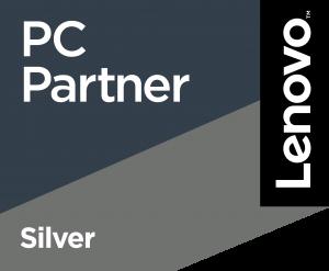 LenovoPCP Silver