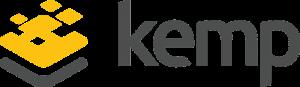 Kemp Blue Profile