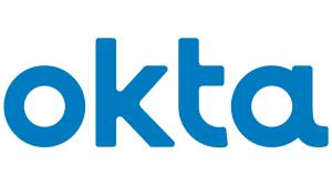 Okta Blue Profile