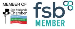 emcc fsb logo 260x103 1