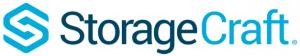 Storage Craft Blue Partners