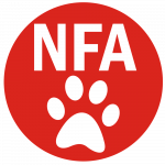NFA supported by BLUE Profile