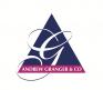 Andrew Granger Co